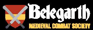 Belegarth Logo