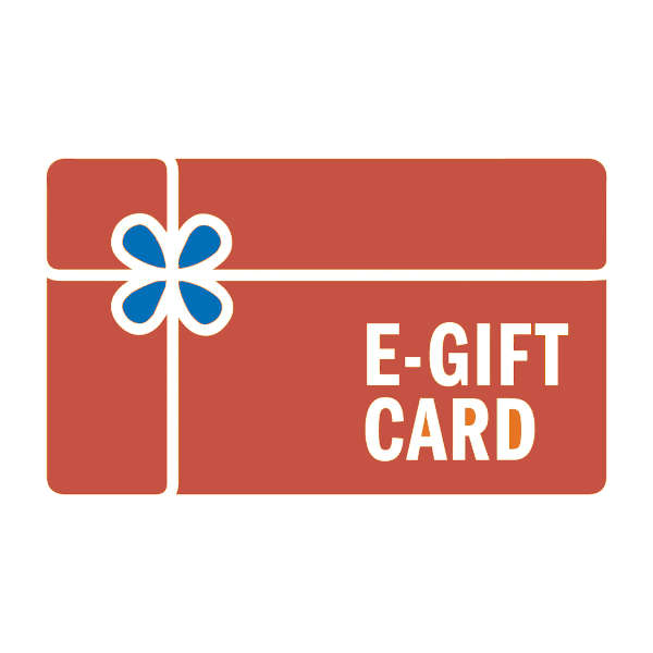 Gift Certificates and Special Payments